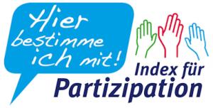 Kleines Logo m Projekt