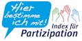 Kleines Logo zum Projekt