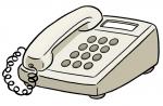 Tastentelefon