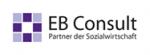 EB Consult Partner der Sozialwirtschaft