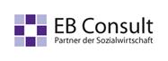 EB Consult