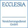 Ecclesia Versicherungsgesellschaft