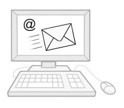 E-Mailadresse